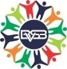 Biržų rajono savivaldybės Visuomenės sveikatos biuras logotipas
