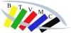 Biržų technologijų ir verslo mokymo centras logotipas