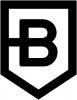 Bitdegree, UAB logotipas