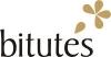 Bitutės, UAB logotipas