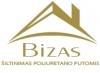 Bizas, MB логотип