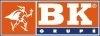 BK grupė, UAB logotipas