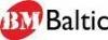 BM Baltic, UAB logotipas