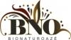 "UAB ""BNO"" logotipas"
