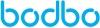 BODBO, UAB logotipas