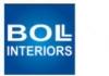 BOLL INTERIORS, UAB logotipas