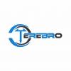 Terebro, UAB logotype