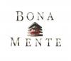 Bona Mente, UAB logotipas