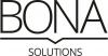 Bona Solutions, UAB logotipas