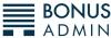 BONUS ADMIN LT, UAB логотип