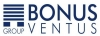 Bonus Ventus Group, UAB logotipas