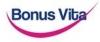 Bonus Vita, UAB logotipas