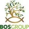 BOS GROUP, UAB logotyp