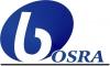 Bosra, UAB logotype
