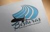 Bosturas, UAB logotipas