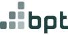BPT Real Estate, UAB logotipas