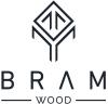 Brama, MB logotipas
