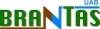 Brantas, UAB logotipas