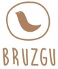 Bruzgu, UAB logotipas