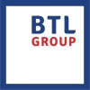 BTL Group, UAB Logo