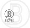 Bugvilė, UAB логотип