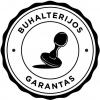 Buhalterijos garantas, MB logotipas