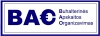 Buhalterinės apskaitos organizavimas, MB логотип