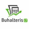 Buhalteris LT, UAB logotype