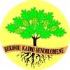 Bukonių kaimo bendruomenė logotype