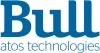 Bull Baltija, UAB logotipas