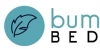 Bumbed, MB logotipas