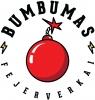 Bumbumas, UAB logotyp