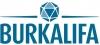 Burkalifa, UAB logotipas
