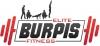 Burpis, UAB logotipas