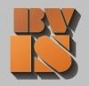 BV Inžinerinės Sistemos, UAB logotype