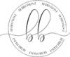 Čaika, MB logotipas