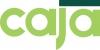 Caja, MB logotipas