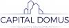 Capital Domus, UAB logotype