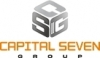 Capital Seven Group, UAB logotipas