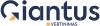 Giantus vertinimas, UAB логотип