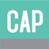 Capt LT, UAB logotype