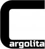 Cargolita, UAB logotipas