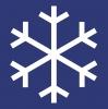 Carlsen Baltic, UAB logotyp
