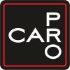 "UAB ""CarPro LT"" logotipas"