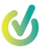 Sveika agentūra, VšĮ logotipas