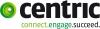 Centric Lithuania Holding, UAB logotype
