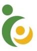"""UAB """"D Group"""" logotipas"""