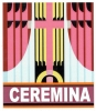 Ceremina, UAB logotype