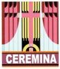 Ceremina, UAB logotipas