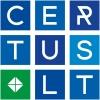 CERTUS LT, UAB logotipas